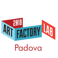 Logo-ArtFactoryLab-sito-Padova