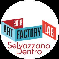 ArtFactoryLab 2018-19