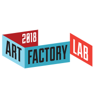 Logo-ArtFactoryLab-web