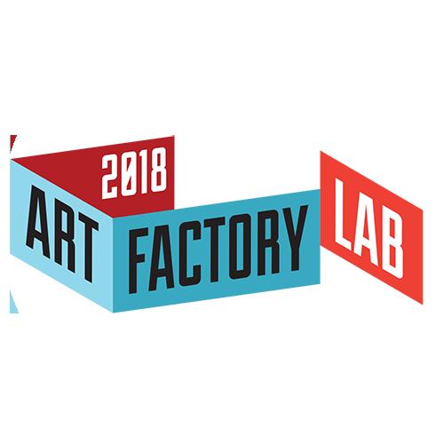 Selvazzano Dentro – ARTFACTORYLAB 2018-19 – Presentazione Laboratori e Prova Gratuita