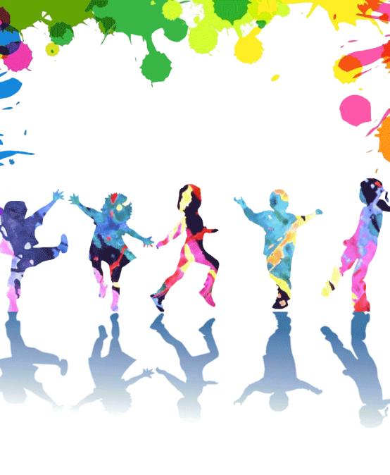 Selvazzano Dentro – Laboratorio di Danza Espressiva