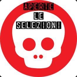 Selezioni YORICK - OFFICINE TEATRALI