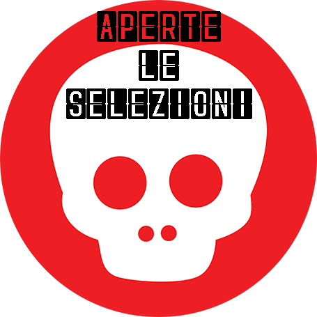 Selezioni YORICK – OFFICINE TEATRALI