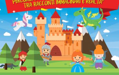 ArtiDiScarti 2018-2019