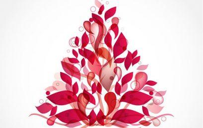 Buon Natale e Felice Nuovo Anno