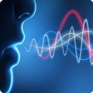 Workshop - VOCALITÀ - Il respiro che diventa suono