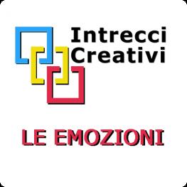 Esposizione Artistica - INTRECCI CREATIVI 2019