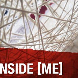 Inside (me)