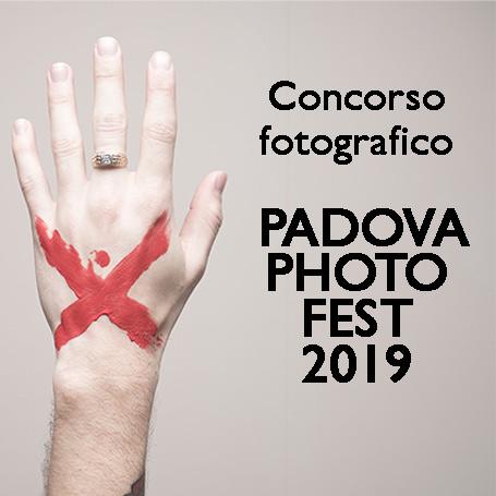 Concorso fotografico – PADOVA Photo Fest – 2019 – Dialoghi e Conflitti