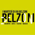 I Martedì di via Belzoni