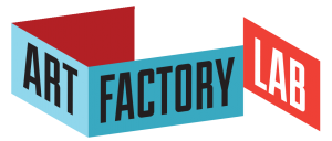 Art Factory Lab