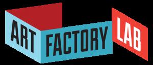 Art Factory Lab
