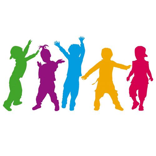 Selvazzano Dentro – Laboratorio di Danza espressiva per bambini