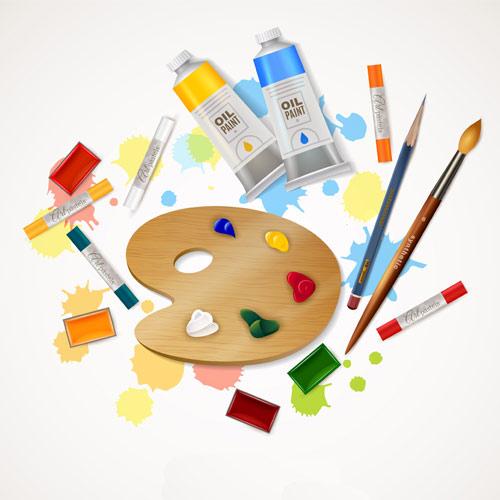 Selvazzano Dentro – Laboratorio di disegno e pittura per bambini