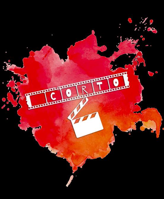 Atelier Recitazione Cinematografica