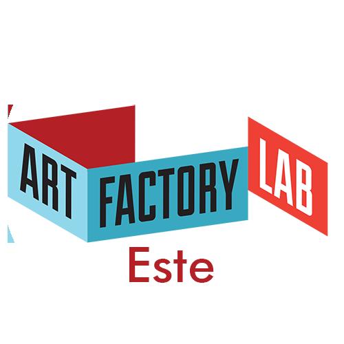 Este – ArtFactoryLab 20/21 – Presentazione laboratori ed iscrizioni