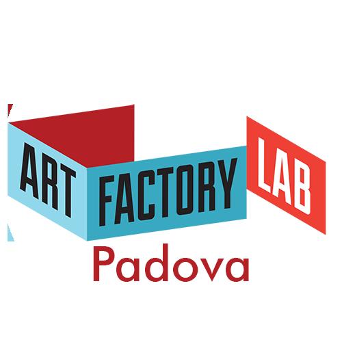 Padova – ArtFactoryLab 20/21- Porta un Amico