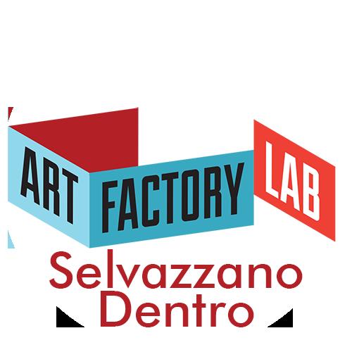 ArtFactoryLab – Selvazzano Dentro 2020-21