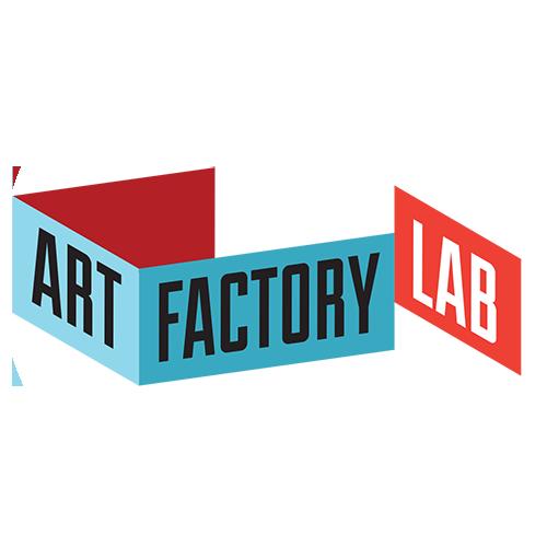 ArtFactoryLab