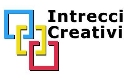 Intrecci Creativi – edizione 2019-20