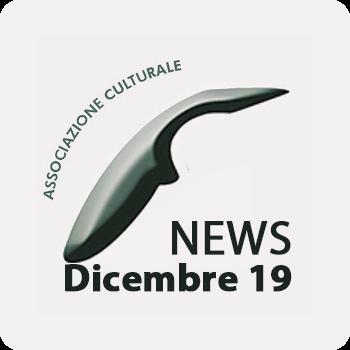 News di Dicembre