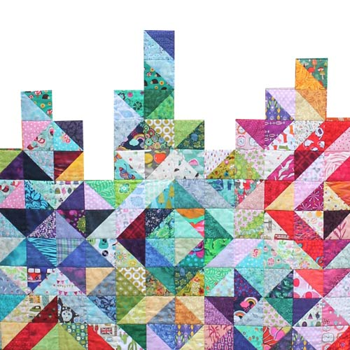 Sul filo della creatività. Esposizione di arazzi e di abiti – Laura Luisi