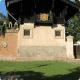 Fantalica - WORKSHOP DI FOTOGRAFIA a Villa BYRON