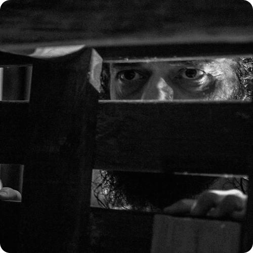 Este – STULTIFERA NAVIS – La follia del vivere – Evento Fotografico
