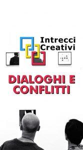 INTRECCI CREATIVI