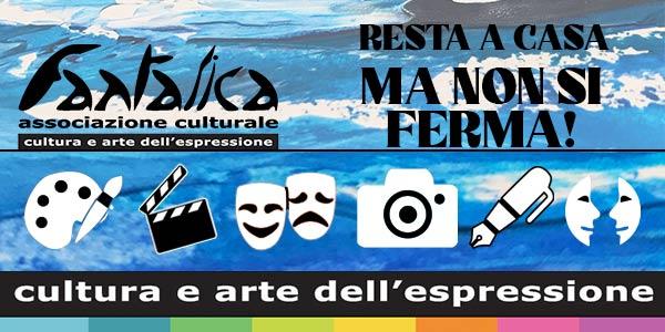 La-Cultura-Non-Si-Ferma-FANTALICA-3x6