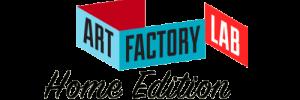artfactorylab-home-edition