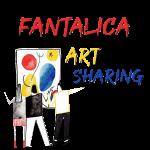 fantalica-art-sharing-300x300-png