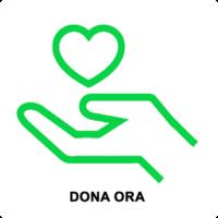 Dona-ora-Mani-1