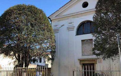 La chiesa di San Massimo – Visita Guidata