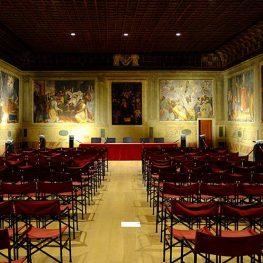 Scuola della Carità e complesso di San Francesco Grande - Visita Guidata