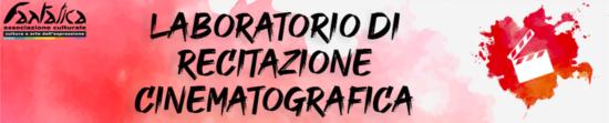 Fantalica-Blog-Cinema