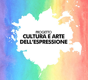 Cultura ed Arte dell'Espressione