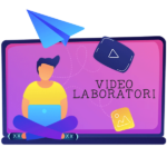 Video Laboratori Adulti