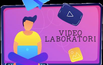 Video Laboratori Adulti