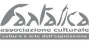 02_fantalica_logo