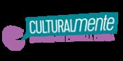 05_culturalmente