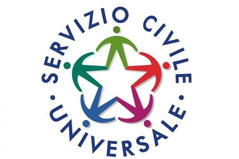 Servizio Civile Universale alla Associazione Fantalica APS