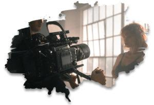 Laboratorio Cinema Ragazzi