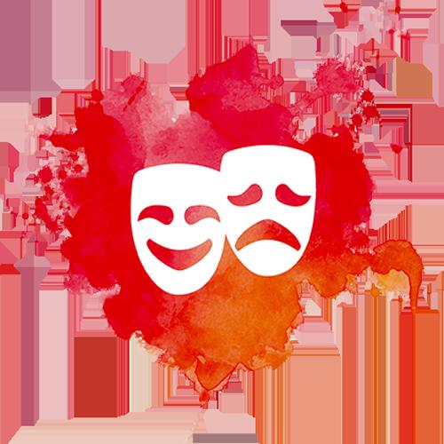 Corso di Recitazione Teatrale – Avvicinamento al Teatro