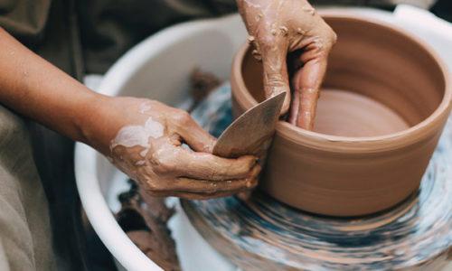 ceramica-web3