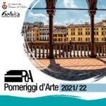 2021-22-pom-arte-img-copertina
