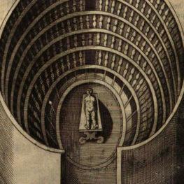 Arte e scienza a Padova nel Rinascimento