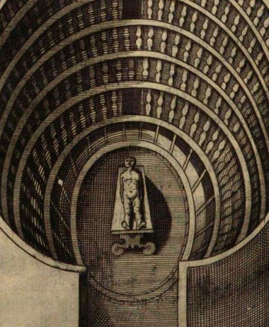 Arte e scienza a Padova nel Rinascimento – Incontro Culturale
