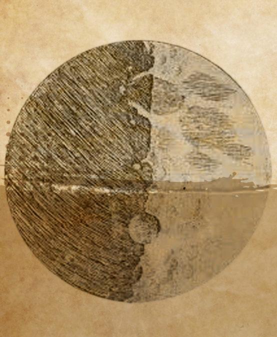 Le scoperte scientifiche nella storia – Incontro Culturale