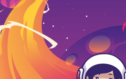 Con la testa tra le…stelle – Visita Guidata al planetario